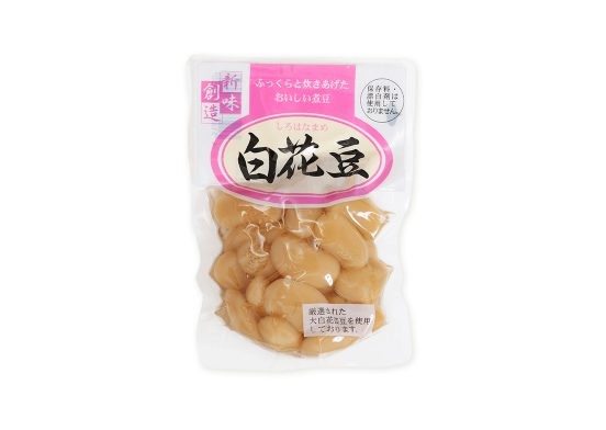 ソーダみつ豆
